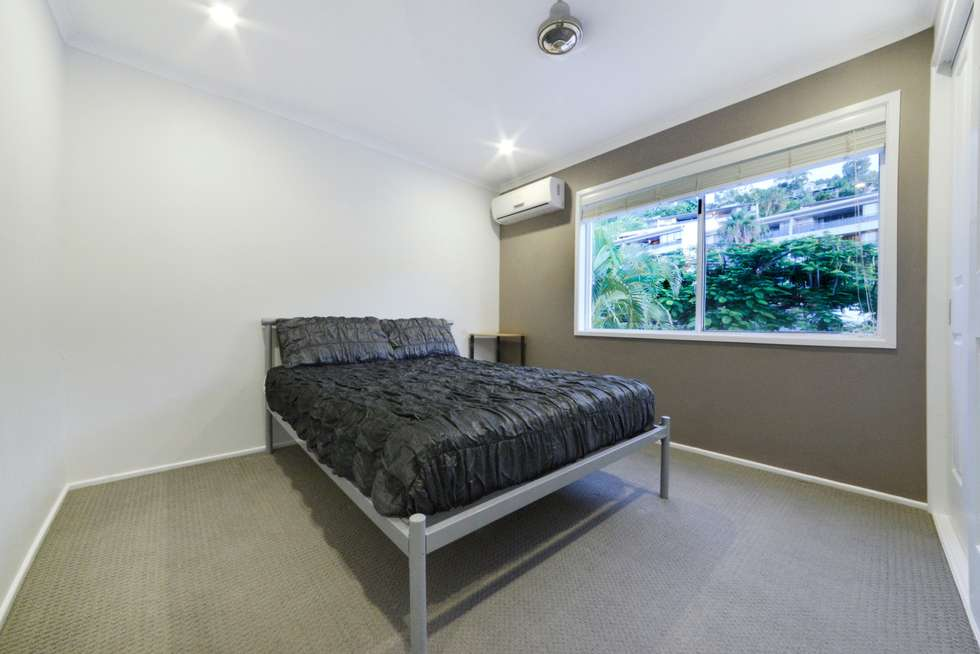 Fourth view of Homely unit listing, 3/11 Island Drive, Cannonvale QLD 4802