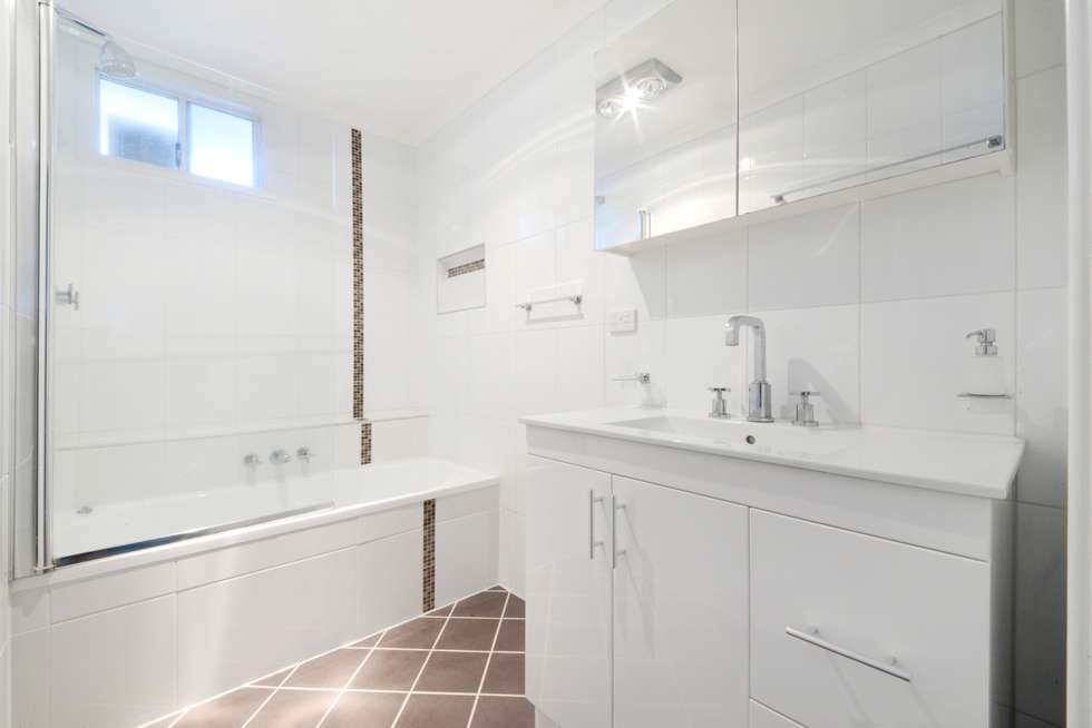 Fifth view of Homely unit listing, 3/11 Island Drive, Cannonvale QLD 4802