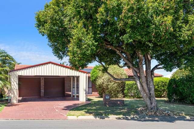 24 Laar Crescent, Boondall QLD 4034