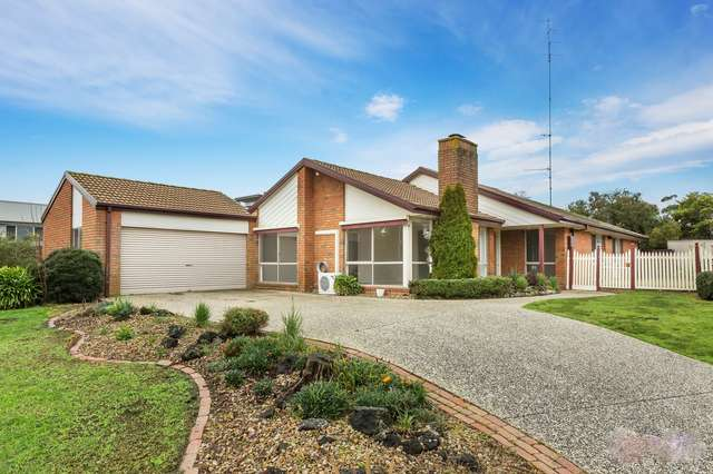94 Marriner Street, Colac VIC 3250