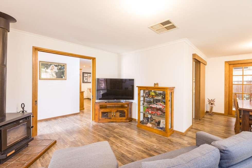 Third view of Homely house listing, 9 Etherington Drive, Mildura VIC 3500