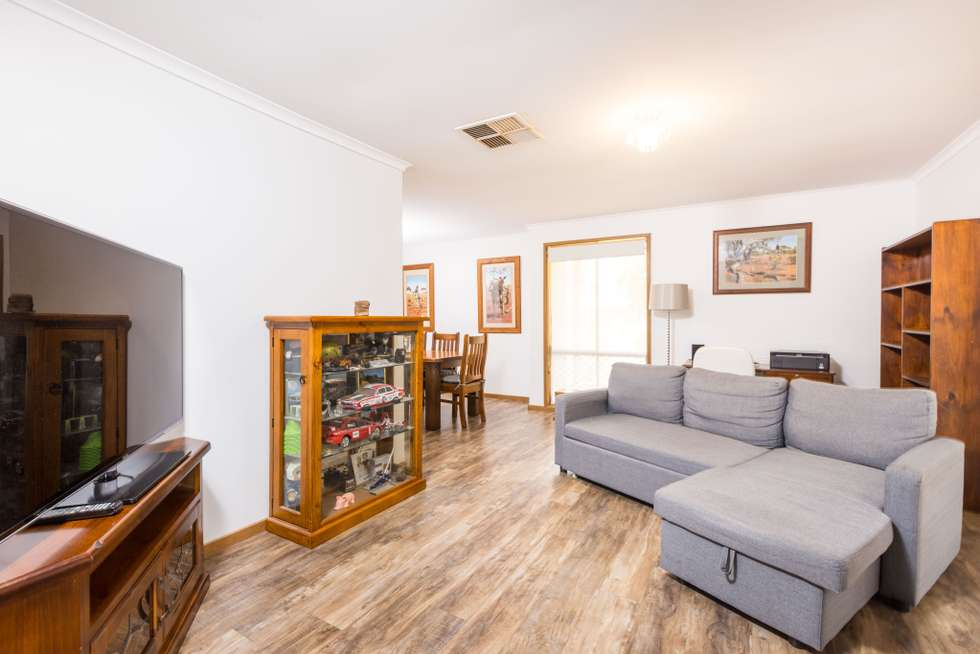 Fourth view of Homely house listing, 9 Etherington Drive, Mildura VIC 3500