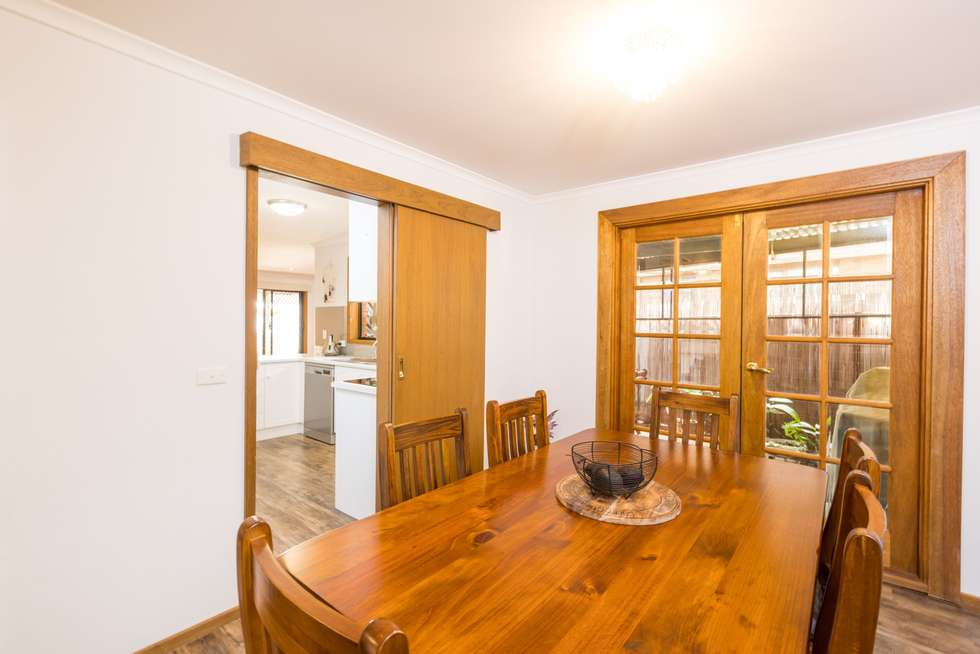 Fifth view of Homely house listing, 9 Etherington Drive, Mildura VIC 3500