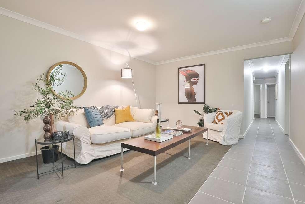 Third view of Homely house listing, 54 Bridge Way, Mildura VIC 3500
