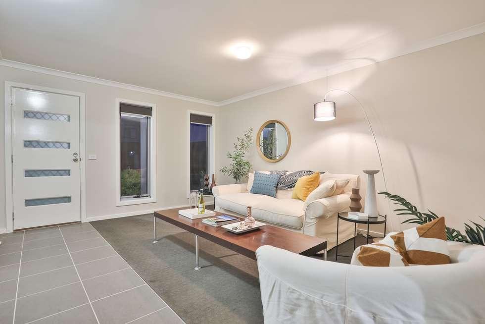 Fourth view of Homely house listing, 54 Bridge Way, Mildura VIC 3500