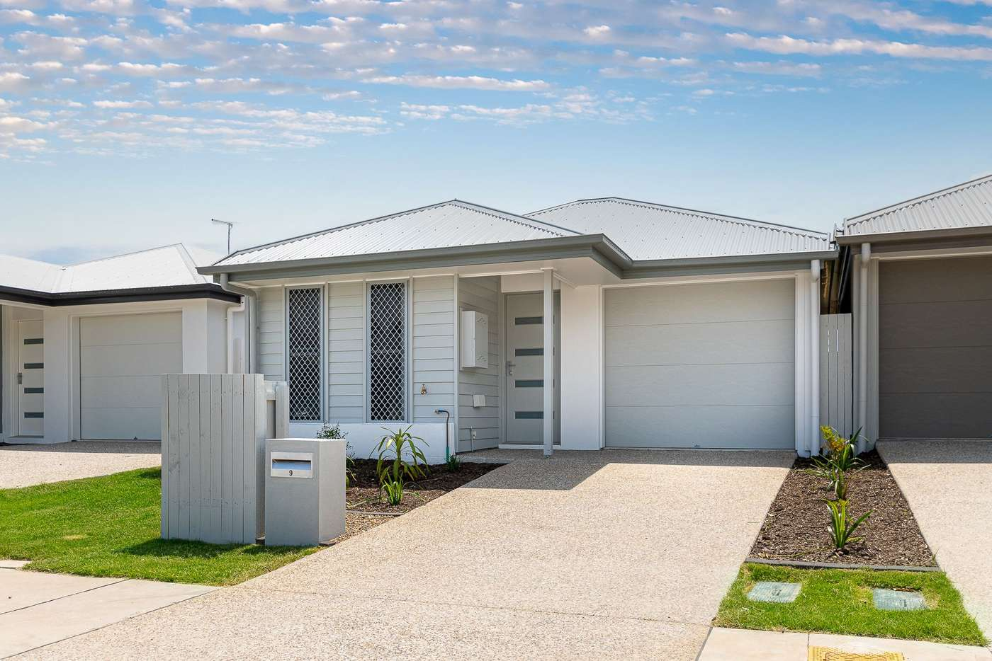 Main view of Homely house listing, 9 Dora Street, Morayfield QLD 4506