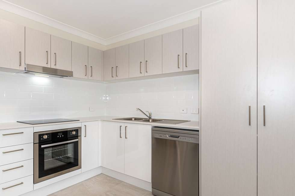 Fourth view of Homely house listing, 9 Dora Street, Morayfield QLD 4506