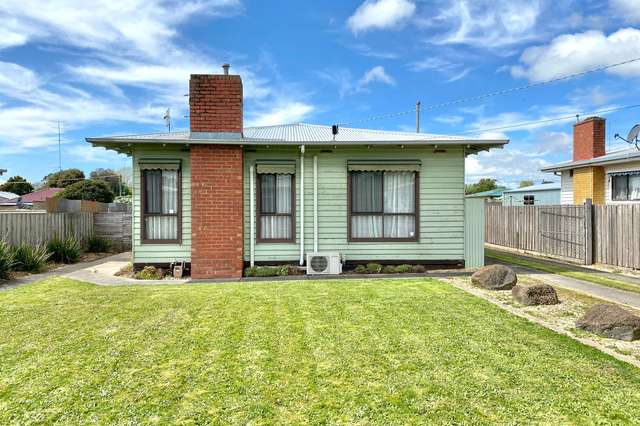 12 Dunoon Street, Colac VIC 3250