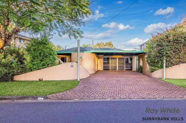 12 Becker Street, Sunnybank QLD 4109