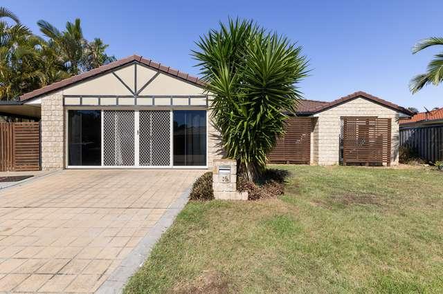 18 Daramalan Street, Boondall QLD 4034