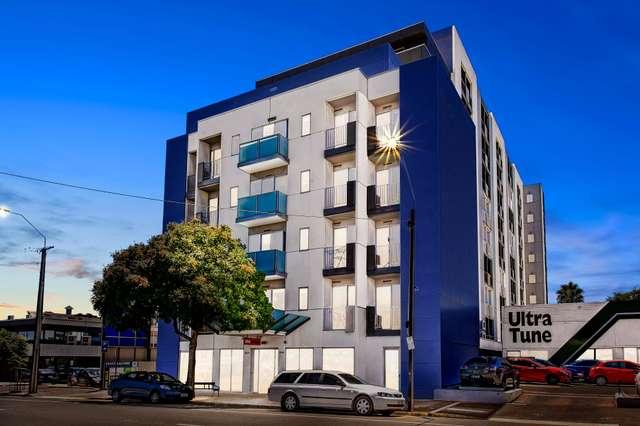 415/304 Waymouth Street, Adelaide SA 5000