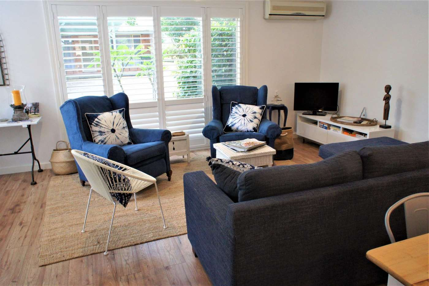 Main view of Homely villa listing, 10/130 Shoalhaven Street, Kiama NSW 2533