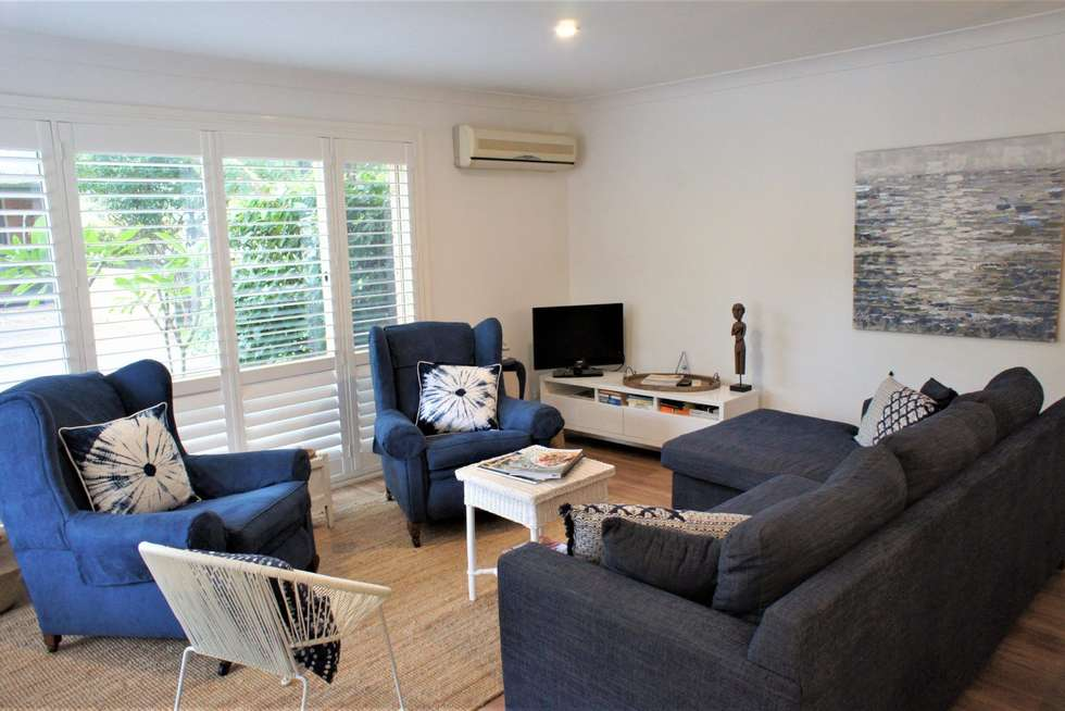 Third view of Homely villa listing, 10/130 Shoalhaven Street, Kiama NSW 2533
