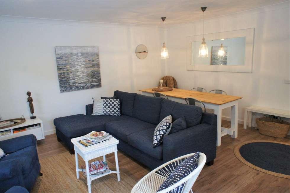 Fourth view of Homely villa listing, 10/130 Shoalhaven Street, Kiama NSW 2533