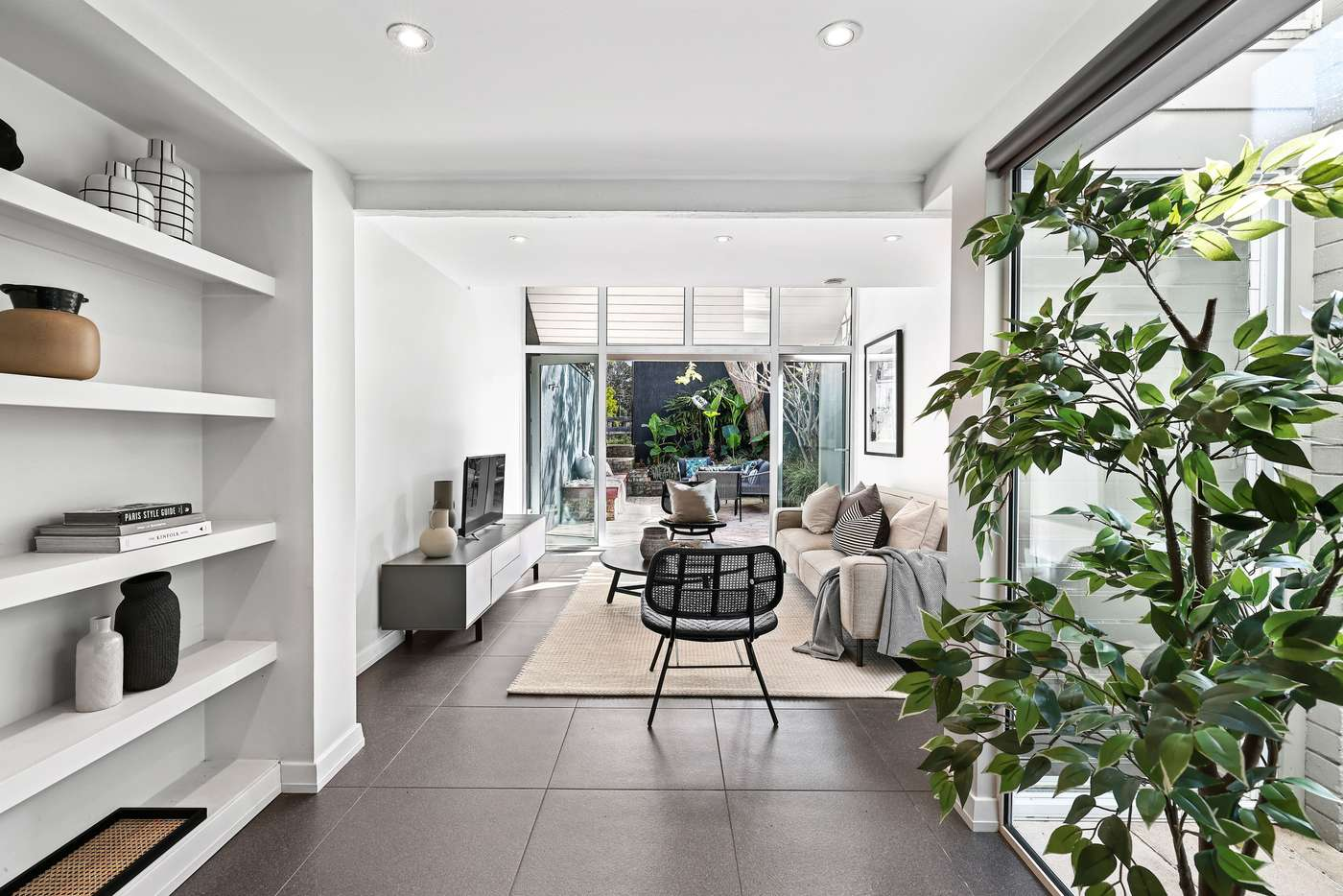 Main view of Homely house listing, 18 Parkham Street, Surry Hills NSW 2010