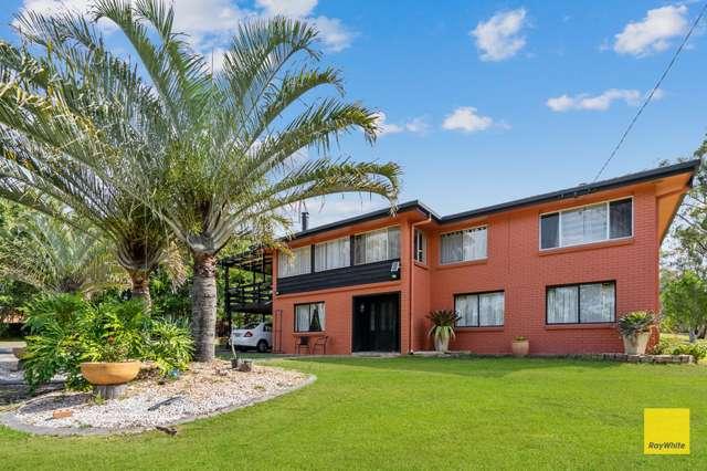 749 Mount Cotton Road, Sheldon QLD 4157