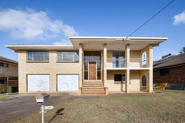20 Lindeman Street, Boondall QLD 4034