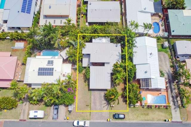 11 Sandalwood Drive, Lammermoor QLD 4703