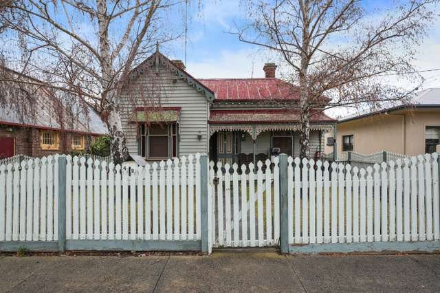 42 Pollack Street, Colac VIC 3250