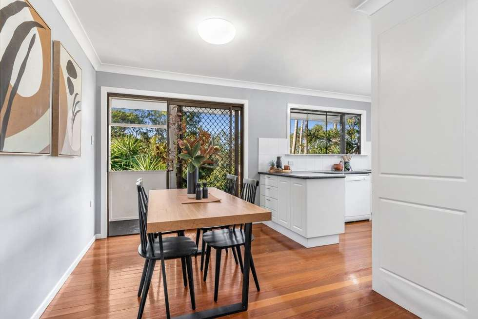 Third view of Homely house listing, 3 Aldren Street, Stafford Heights QLD 4053