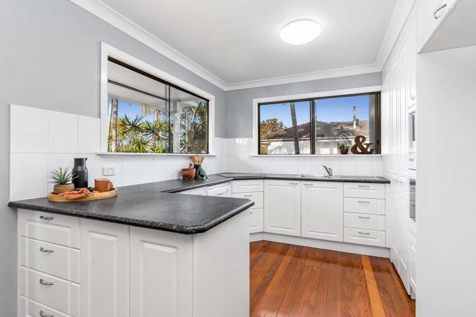 Fourth view of Homely house listing, 3 Aldren Street, Stafford Heights QLD 4053