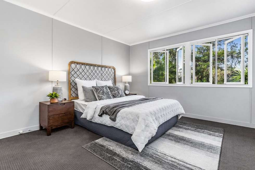 Fifth view of Homely house listing, 3 Aldren Street, Stafford Heights QLD 4053