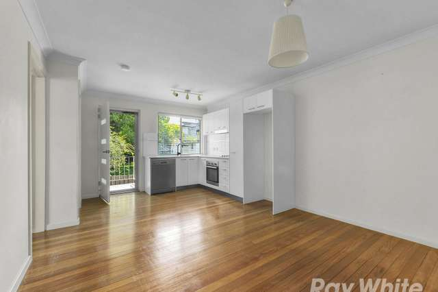 7/14 Parkham Avenue, Wavell Heights QLD 4012