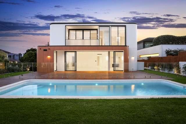 6B March Street, Bellevue Hill NSW 2023