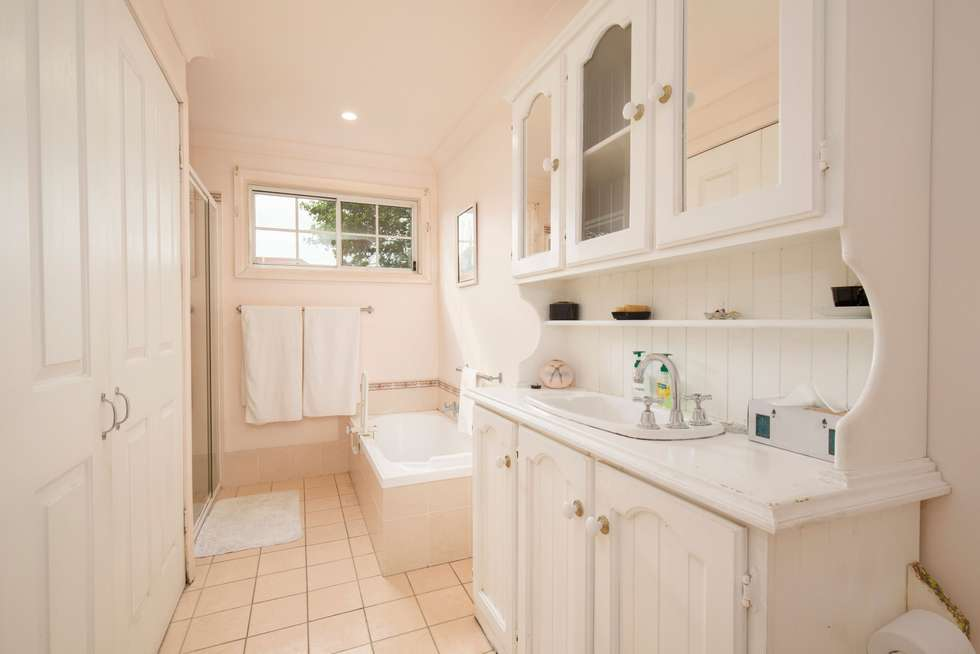 Fourth view of Homely house listing, 22 Forbes Street, Carrington NSW 2294