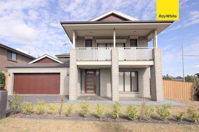 2 Fowler Street, Bardia NSW 2565