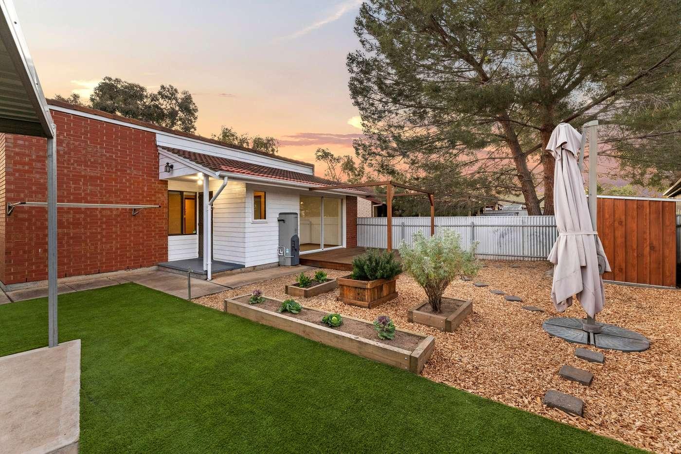 Main view of Homely house listing, 48 Verbena Drive, Parafield Gardens SA 5107