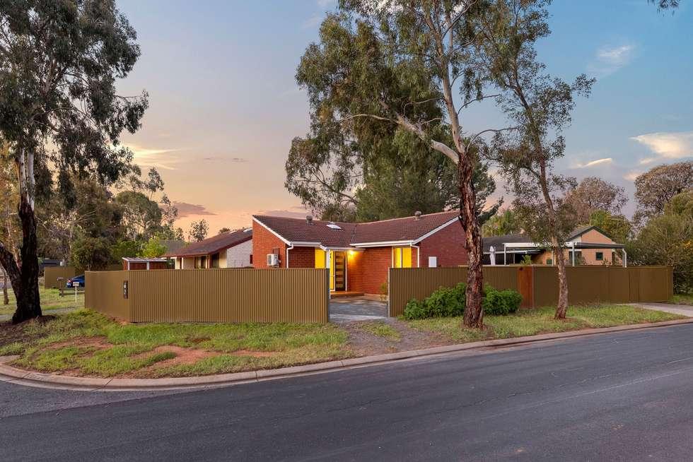 Second view of Homely house listing, 48 Verbena Drive, Parafield Gardens SA 5107
