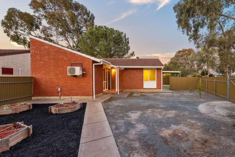 Third view of Homely house listing, 48 Verbena Drive, Parafield Gardens SA 5107
