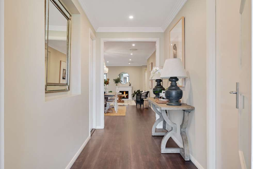 Third view of Homely house listing, 6 Funnell Close, Camden South NSW 2570