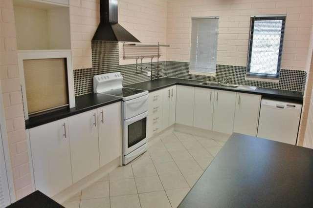 50 Koombana Avenue, South Hedland WA 6722
