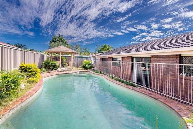 4 Merriwa Street, Sunnybank QLD 4109