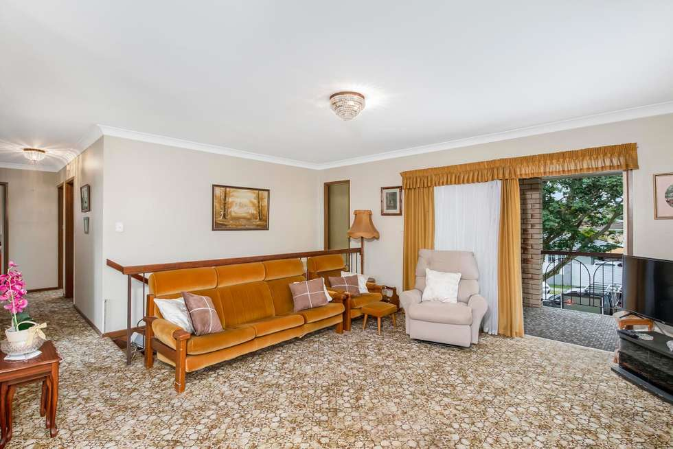 Third view of Homely house listing, 5 Melon Street, Mansfield QLD 4122