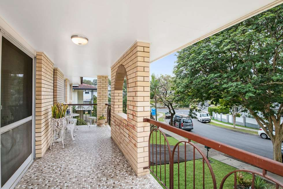 Fourth view of Homely house listing, 5 Melon Street, Mansfield QLD 4122