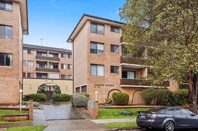 4/72-78 Jersey Avenue, Mortdale NSW 2223