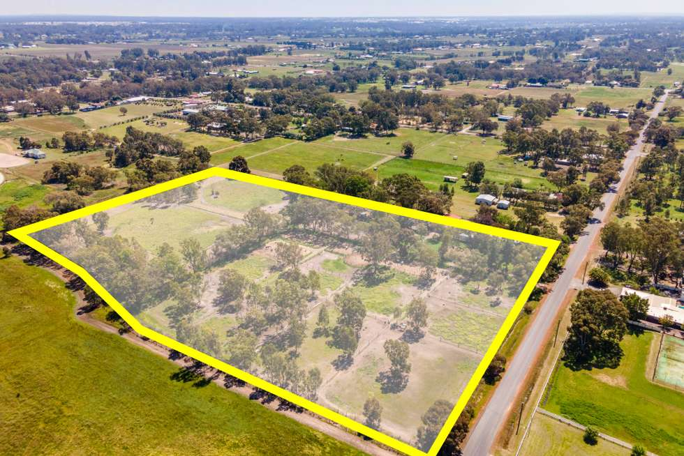 Second view of Homely house listing, 167 Albert Road, Middle Swan WA 6056