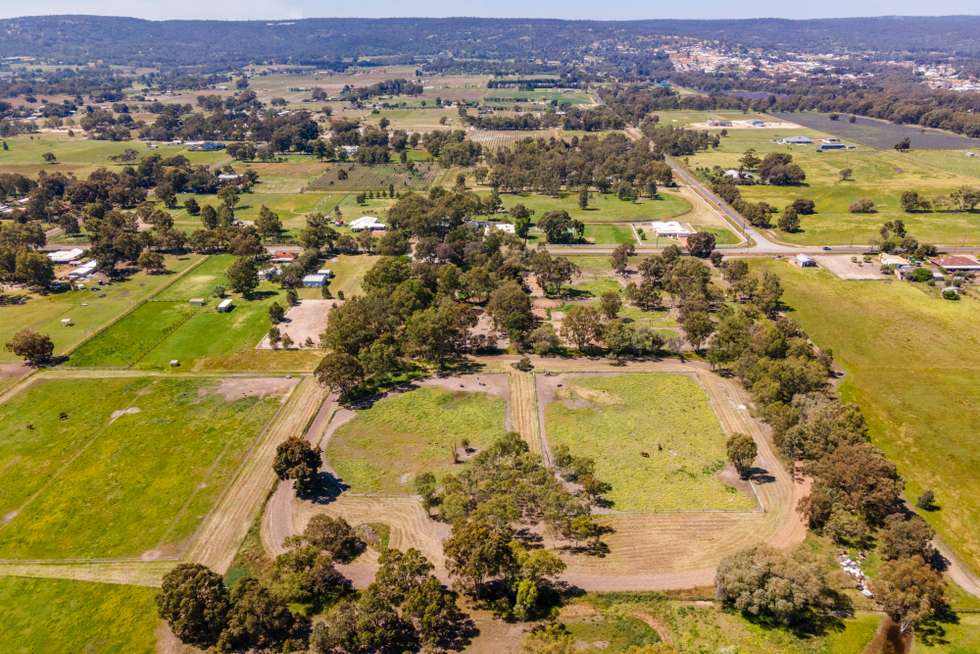 Third view of Homely house listing, 167 Albert Road, Middle Swan WA 6056