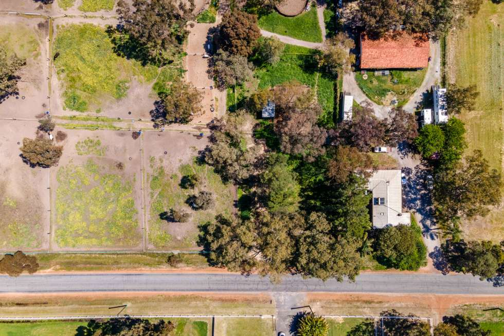 Fourth view of Homely house listing, 167 Albert Road, Middle Swan WA 6056