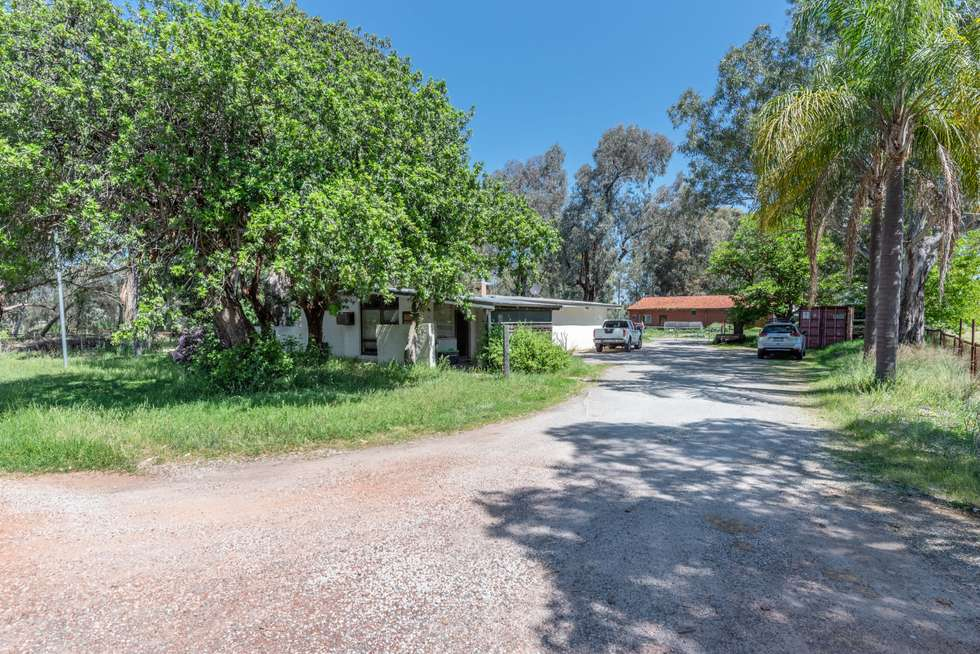 Fifth view of Homely house listing, 167 Albert Road, Middle Swan WA 6056