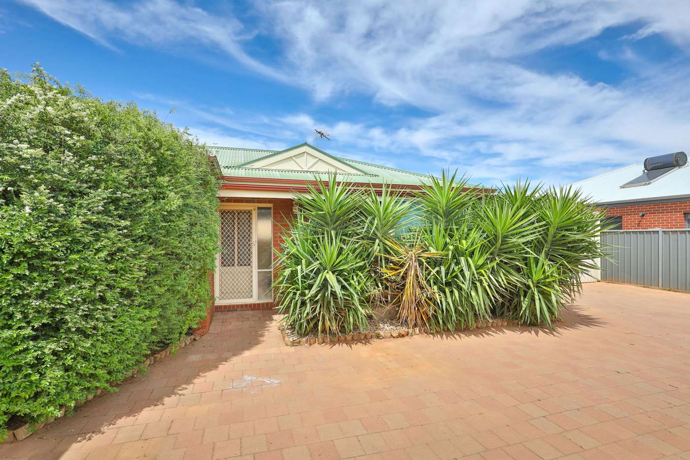 Main view of Homely house listing, 932 Karadoc Avenue, Irymple VIC 3498