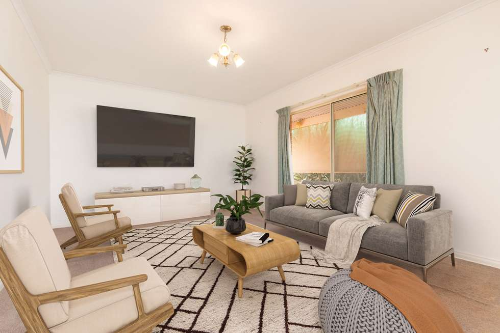 Third view of Homely house listing, 932 Karadoc Avenue, Irymple VIC 3498
