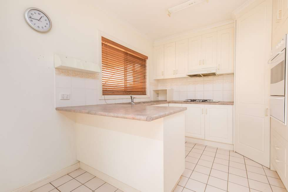 Fourth view of Homely house listing, 932 Karadoc Avenue, Irymple VIC 3498