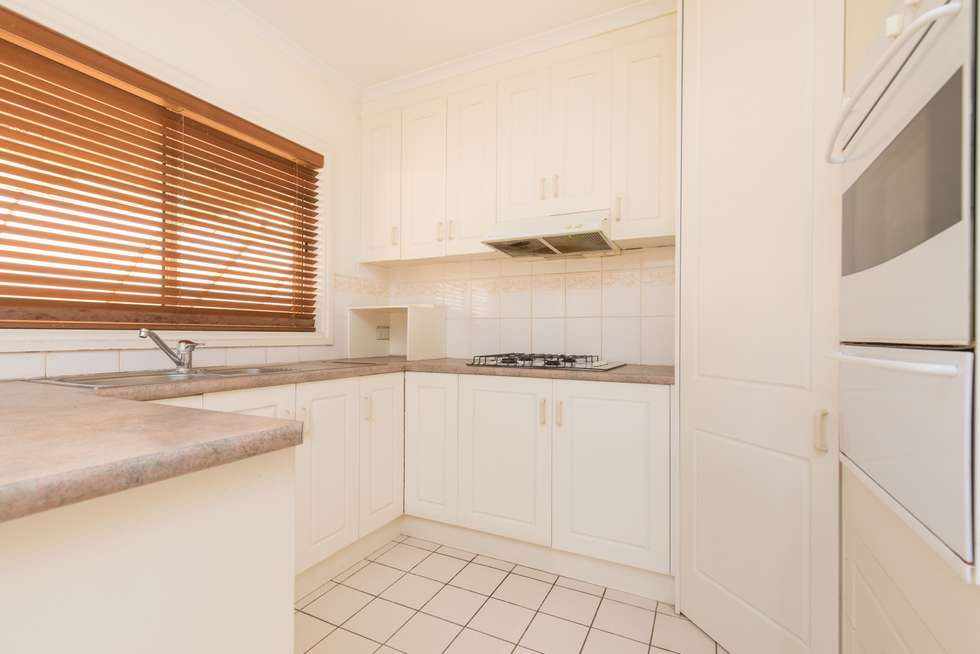 Fifth view of Homely house listing, 932 Karadoc Avenue, Irymple VIC 3498