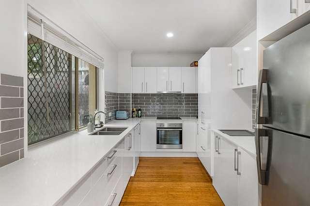 2/20 Dean Street, Toowong QLD 4066