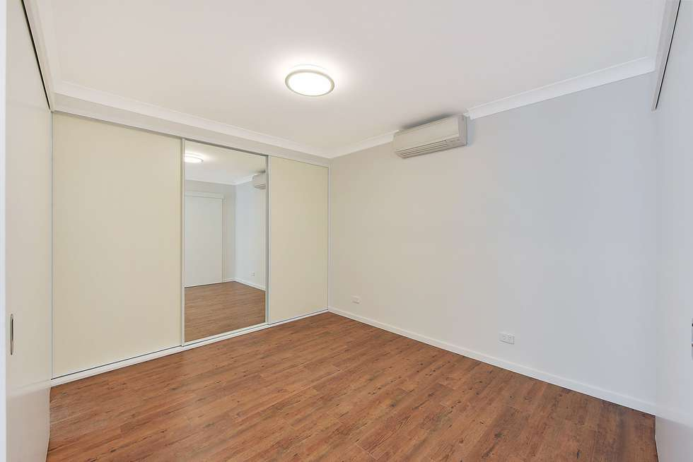 Third view of Homely unit listing, F/25-31 Florence Street, Hornsby NSW 2077