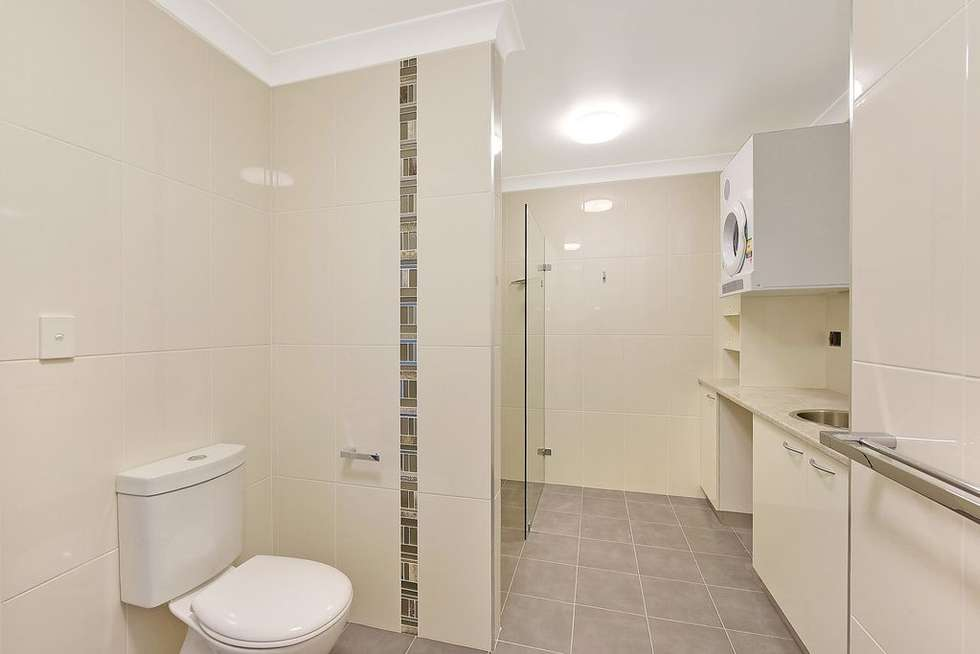 Fourth view of Homely unit listing, F/25-31 Florence Street, Hornsby NSW 2077